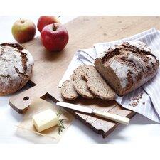 Artisan Bread Cutting Board