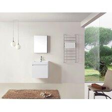 "Rever Lofts 22"" Single Bathroom Vanity Set"