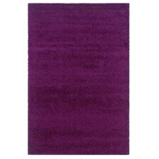 Andros Purple Rug