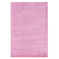 Andros Pink Rug