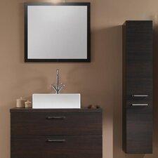 """Aurora 30"""" Single Bathroom Vanity Set"""