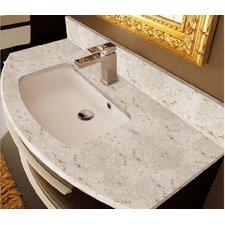 """Dune 41"""" Bathroom Vanity Top"""