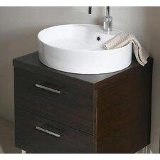"""Aurora 23"""" Bathroom Vanity Top"""