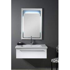 "Fly 36"" Single Bathroom Vanity Set"