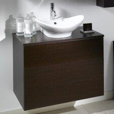"Time 20"" Single Bathroom Vanity Set"
