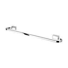 "BloQ 23.62"" Wall Mounted Towel Bar"