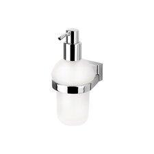 BloQ Wall Mounted Soap Dispenser