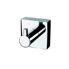Nexx Wall Mounted Robe Hook