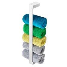 Nexx Wall Mounted Towel Rack
