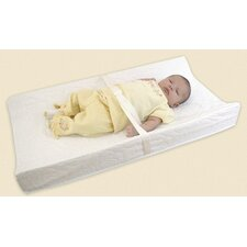 Contour Long Changing Pad