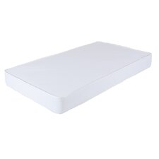 "Promotional 150 Coil 6"" Crib Mattress"