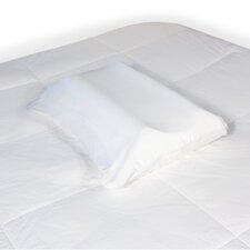 Polar Foam™ Snore-No-More Pillow