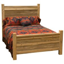 Summit Headboard