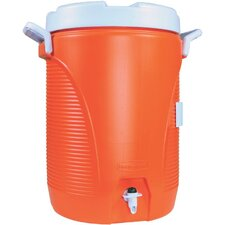 5 Gal Water Cooler