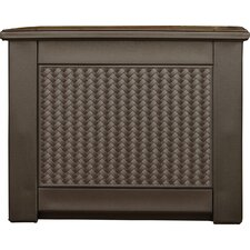 Patio Chic™ 90 Gallon Deck Box