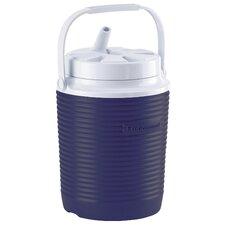 Victory Thermal Jug Bail Handle Water Cooler