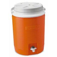 Victory Thermal Jug Leak Water Cooler