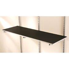 "FastTrack Multi Purpose Shelf 16"" Shelving Unit"