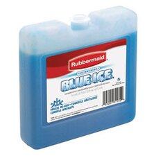 Blue Ice Weekender Pack