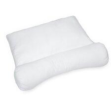 Pressure Eez Snore-No-More Pillow