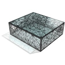 Nebula Coffee Table