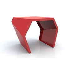 Pac End Table