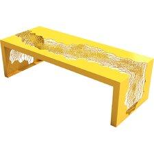 Hive Coffee Table