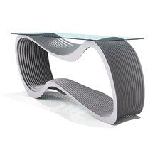 Loop Console Table