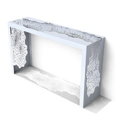 Hive Console Table