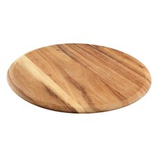 Baroque Pizza Serving Board