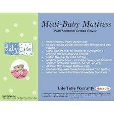Medi-Baby Mattress