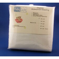 Organic Waterproof Sheeting