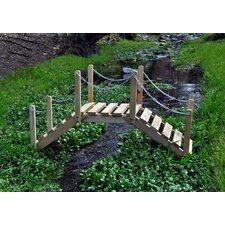 Cedar Garden Bridge