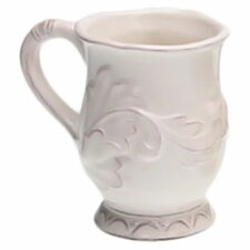 Firenze16 Oz. Mug (Set of 4)