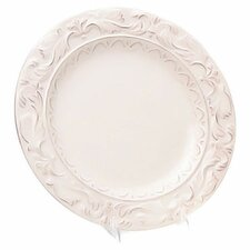 "Firenze 11.5"" Dinner Plate by Pamela Gladding (Set of 4)"
