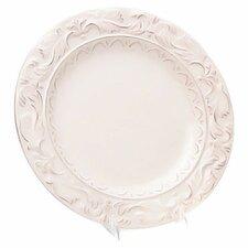 "Firenze 11.5"" Dinner Plate by Pamela Gladding (Set of 4)"
