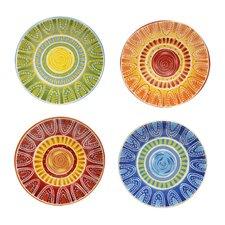 Tapas Dinnerware Collection