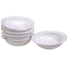 Ellipse Soup Bowl (Set of 6)