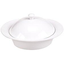 Ellipse Round Baker Dish