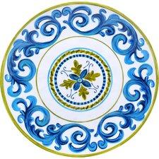 """Grotto 11"""" Melamine Dinner Plate (Set of 6)"""
