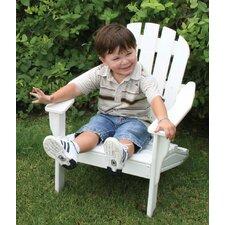 Kids Adirondack Chair