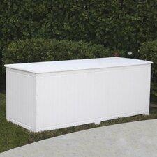 Sydney Plastic Deck Box