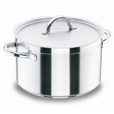 Suppentopf Chef-Luxe mit Deckel
