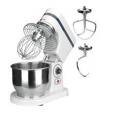 Küchenmaschine 300W 5L