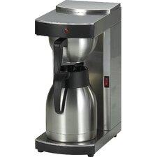 Kaffeekocher