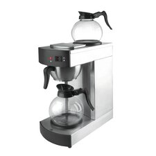 Kaffeekocher Fresh Morning