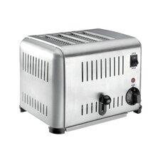 Buffet-Toaster 4 Scheiben 2240 W