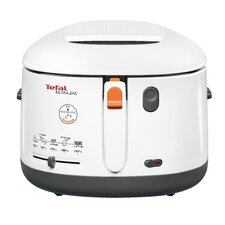 Filtra One 2.1 Litre Electric Deep Fat Fryer