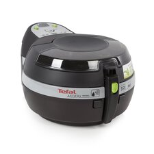 1 Litre Tefal Actifry Oil-less Fryer