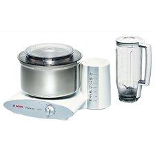 Küchenmaschine MUM6N21 1000W 1.5L